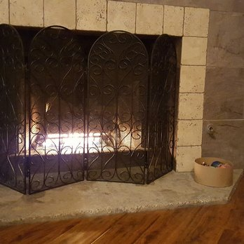 Fireplace Cleaning - Air Duct Cleaning - Kentucky