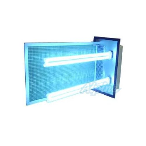 Uv Light Filtration - Air Duct Cleaning - Woodstock, Vermont